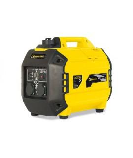 Generador de corriente BOLT 825 IQ Garland