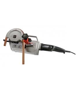 Robend 4000 Curvatubos electroportátil 15-18-22-mm