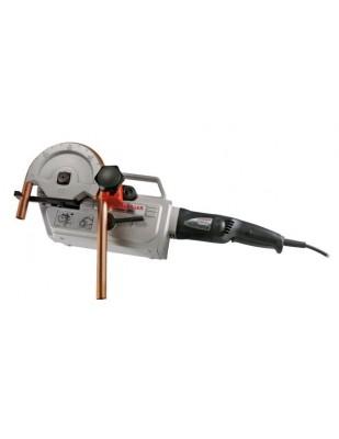 Robend 4000 Curvatubos electroportátil 16-20-25-32-mm