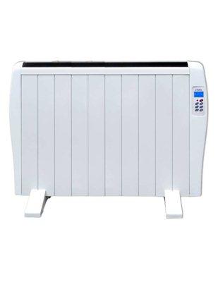 Emisor termico digital seco RA-10