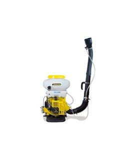 Fumigador ATOM 550 MG Garland