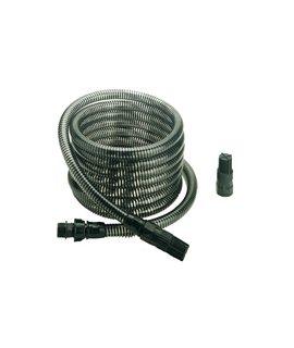 """Kit de aspiración de agua 1"""" para bombas de superficie SUPER EGO"""