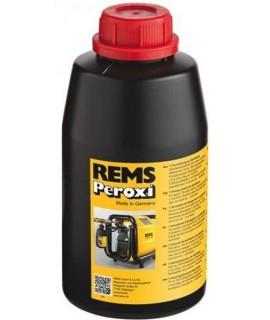 Rems Peroxi Color