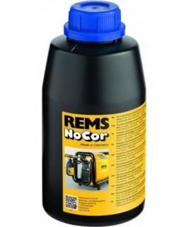 Rems NoCor