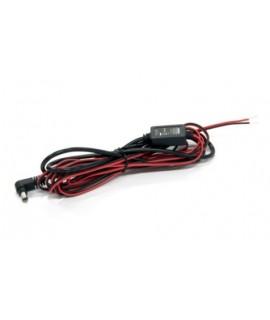 Adaptador corriente batería PACD600WR