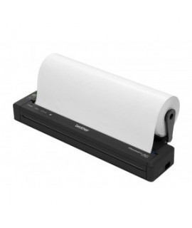 Soporte para rollo de papel PARH600