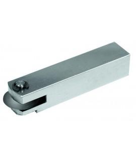 REMS Set de herramientas Cu-INOX con cuchilla Cu-INOX 3-120 s 4