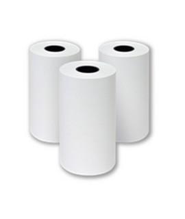 Rollo de papel continuo RD-M01-E5