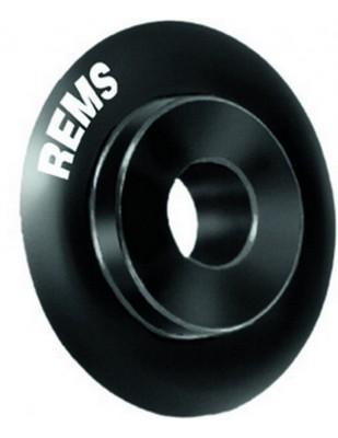 REMS Cuchilla Cu-INOX 3-120 mm s4
