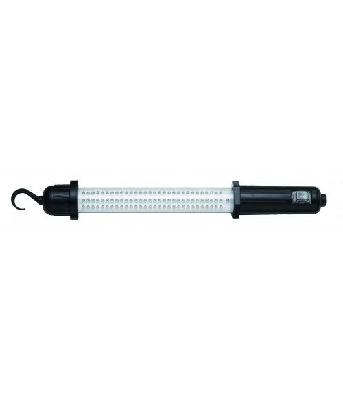 Comprar bachmann l mpara portatil 90 led con soporte for Lamparas sin cables