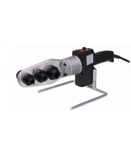 ROWELD P63 S-6 termos,230V,20-63mm