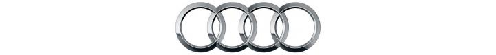Juego de herramientas para Audi