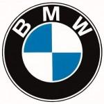Juego de herramientas para BMW