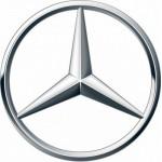 Juego de herramientas para Mercedes Benz