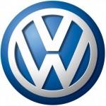 Juego de herramientas para VW