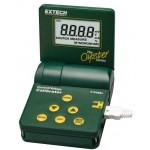 Calibradores de procesos y comprobadores de cables