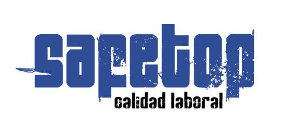 Safetop