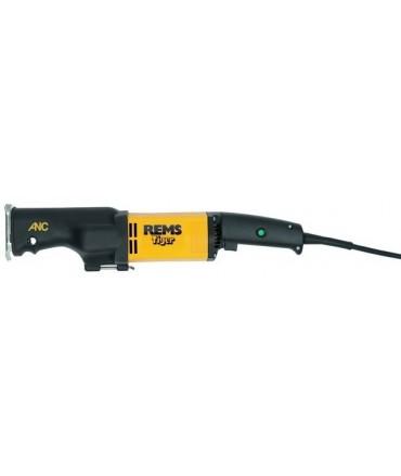 REMS Tiger ANC máquina accionadora