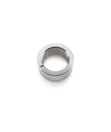 Fein Anillo reductor 43 mm