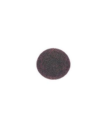 Fein 10 Discos de tela de pulir 115 mm