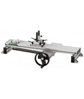 STAHLWILLE Accionador Mecanico 0,4-400 Nm