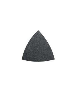 Fein 50 Hojas de lija piedra