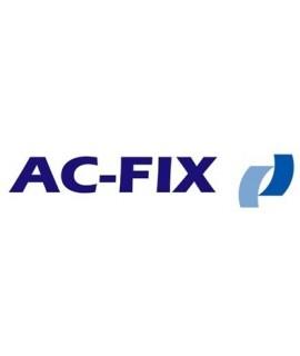 AC-FIX Unidad de control de recambio