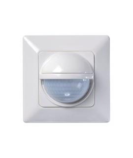 THEBEN Detectores de movimiento LUXA 103-200 T 151