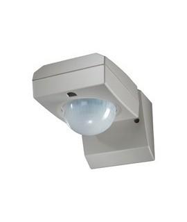 THEBEN Detectores de presencia SPHINX 105-110 151