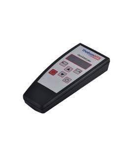 THEBEN Detectores de presencia HTS Control remoto para el instalador QuickSet plus 151