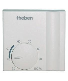 THEBEN Sensor de calidad del aire SOTHIS 715
