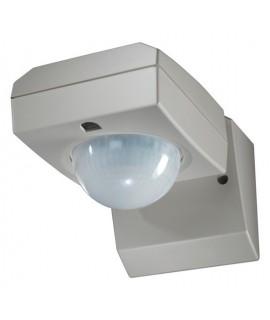 THEBEN Detectores de movimiento y presencia SPHINX 105-300 KNX 487