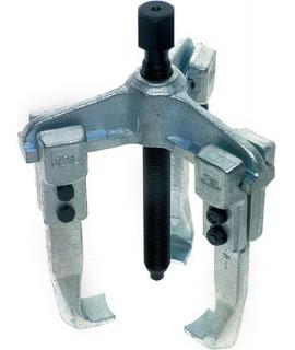 STAHLWILLE Extractor Standard 3 Brazos de 25-120 mm