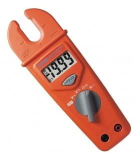 Appa Pinza amperimétrica A7D