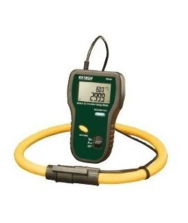 Extech Pinza Amperimetrica Digital CA 382400