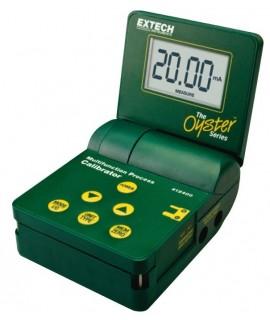Extech Calibrador de Procesos 412400