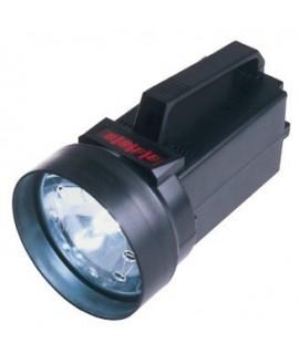 Extech Estroboscopio 461831
