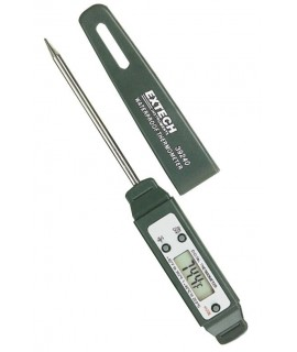 Extech Termometro de Varilla 39240