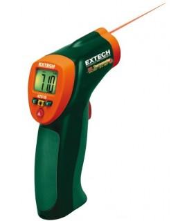 Extech Termometro Infrarrojos 42510A