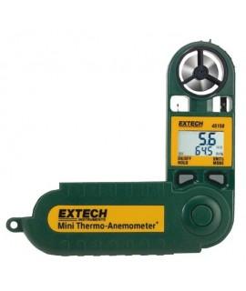 Extech Estacion Meteorologica 45158