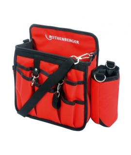 Rothenberger Bandolera Trendy 8 l