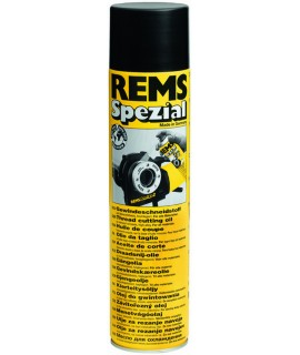REMS Spezial Spray aceite mineral 600 ml