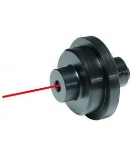 REMS Indicador láser de centrado de perforación