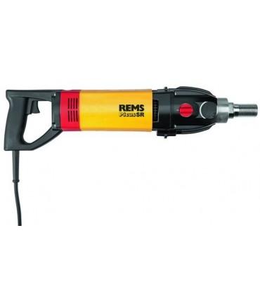REMS Picus SR máquina accionadora