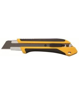 OLFA XH-AL Cutter 25mm bloqueo automático