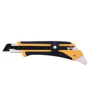 OLFA L-5 Cutter profesional