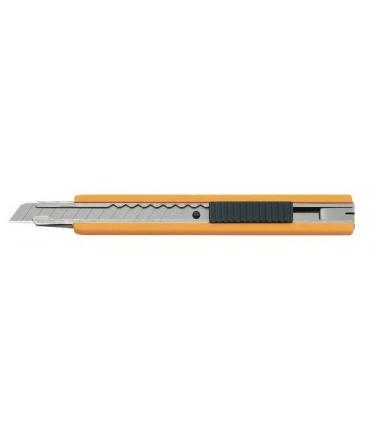 OLFA A-1 Cutter estándar