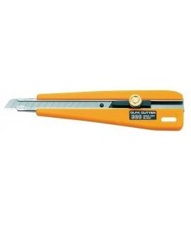 OLFA 300 Cutter estándar