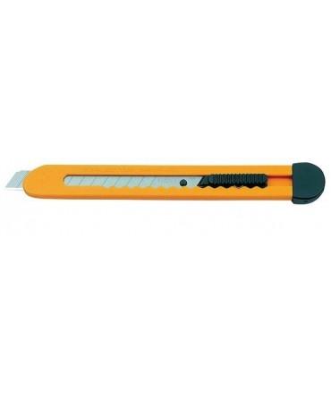 OLFA SPC-1/40 Cutter display-standard
