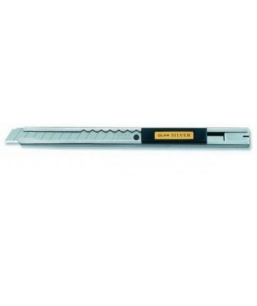 OLFA SVR-1 Cutter standard duty